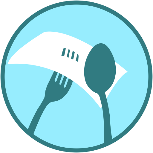 Pantry to Recipes 遊戲 App LOGO-硬是要APP