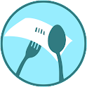 Pantry to Recipes icon