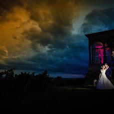 Wedding photographer Marcel Schwarz (marcelschwarz). Photo of 29.08.2017