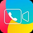 JusTalk 2017- free video calls