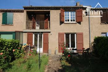 maison à Couiza (11)