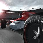 Real Formula Racing 2 Icon