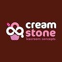 Cream Stone, Ashok Nagar, Guntur logo