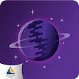 Astropix - Best Designed APOD viewer and quotes icon