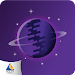 Astropix - Best Designed APOD viewer and quotes APK