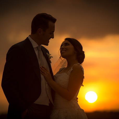 Wedding photographer Fabio Fischetti (fischetti). Photo of 13.09.2017