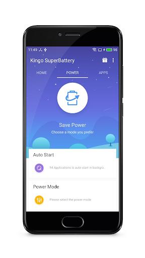 t l charger kingobattery power saver logicom l ement 400 google play softwares acvwuvbb0flz. Black Bedroom Furniture Sets. Home Design Ideas