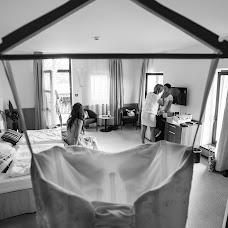Wedding photographer Peter Oberta (oberta). Photo of 04.06.2017