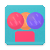 ColorBallJump Game
