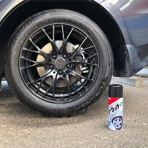 インプレッサ スポーツ GT2 1.6i-Lののカスタム事例画像 Ki-TAKさんの2018年06月30日18:35の投稿