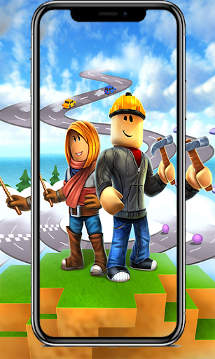 Roblox Skins For Android Apk Download Download Master Skins For Roblox Free For Android Master Skins For Roblox Apk Download Steprimo Com