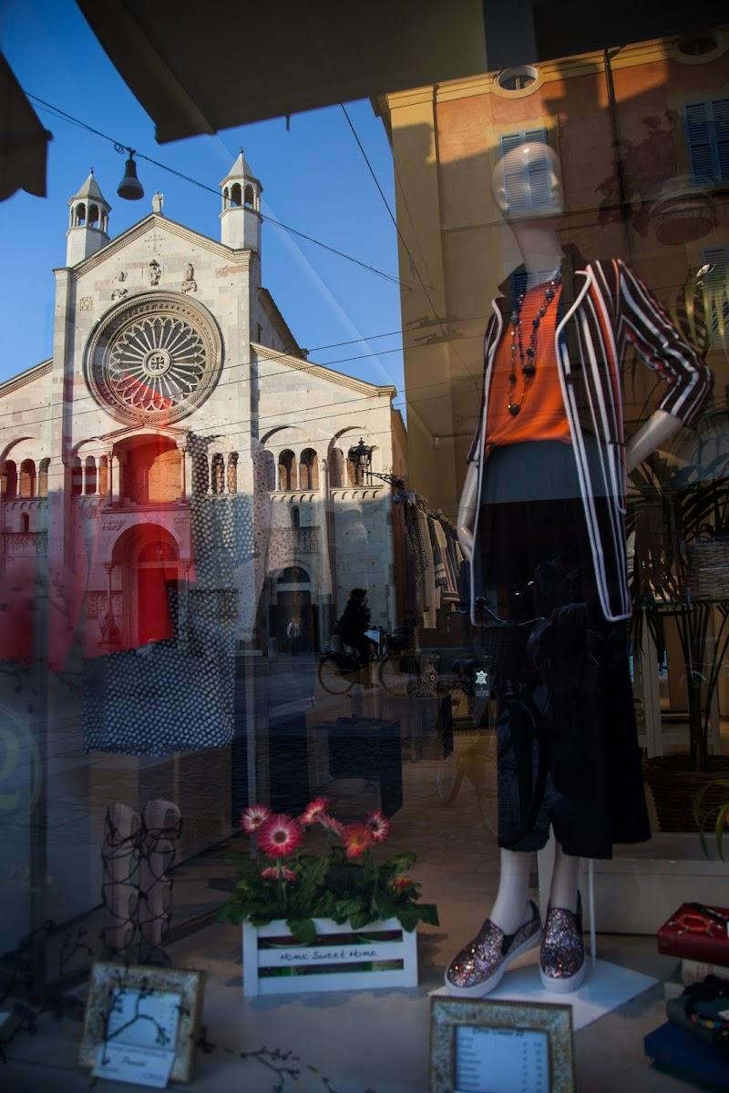 Moda & Arte di bolli53