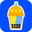 Bubble Tea! apk