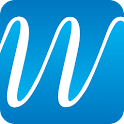 WaveView Mobile icon