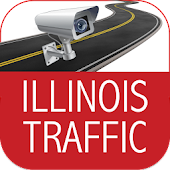 Illinois Traffic Cameras