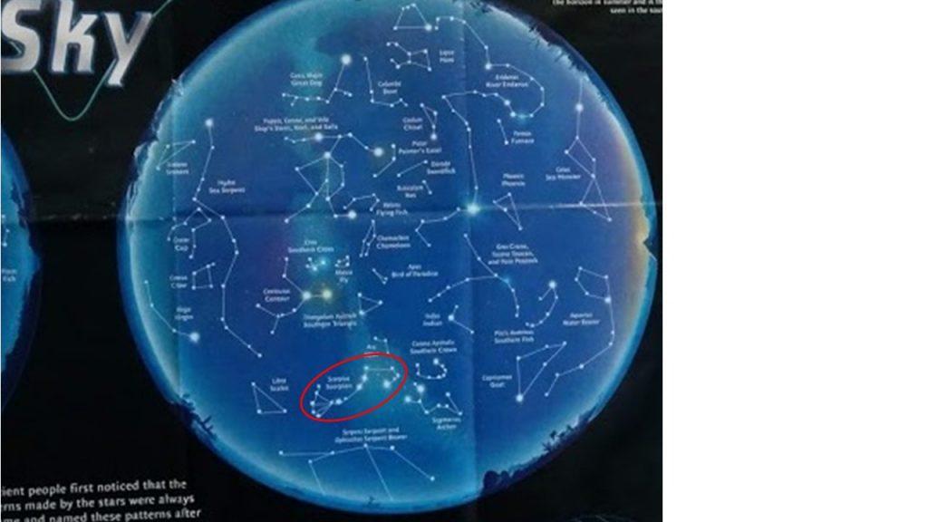 http://al-injil.net/wp-content/uploads/2020/01/national-geographic-scorpio-1024x576.jpg