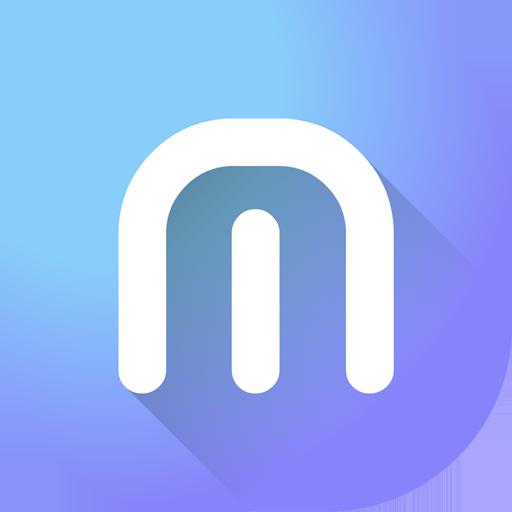 Maxymo: Rideshare Utility App