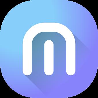 Maxymo: Rideshare Automation App