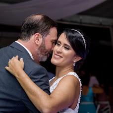 Fotógrafo de casamento Wesley Souza (wesleysouza). Foto de 27.04.2018