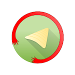 Graph Messenger T5.7.1 - P7.2.1