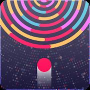 Download Game Color Challenges [Mod: No Ads + Shields] APK Mod Free