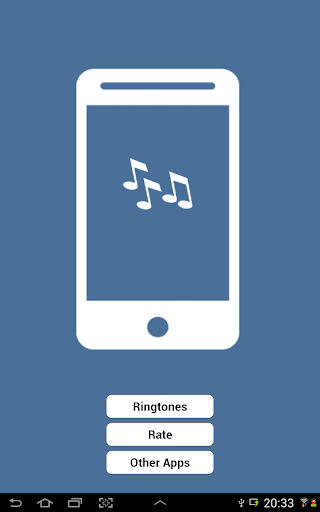 Kawa Iphone Ringtones
