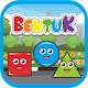 Download Belajar Bentuk For PC Windows and Mac