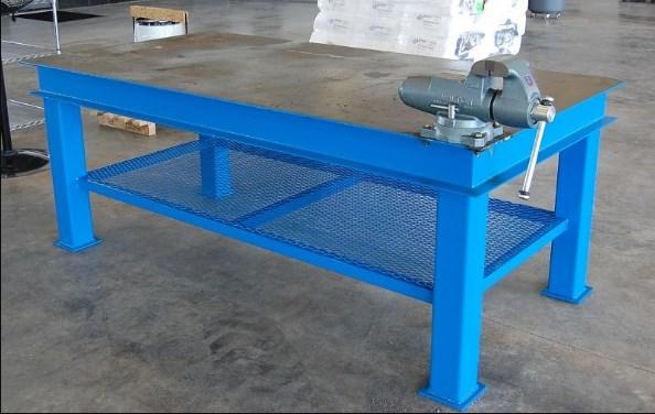 Metal Workbench Ideas Android Apps On Google Play