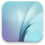 J7 Launcher and Theme Icon