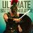 Ultimate battle simulator 2.0 Apk