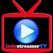 Indo StreamerTV