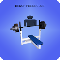 Bench Press Calculator