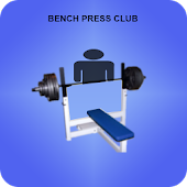Bench Press Calculator