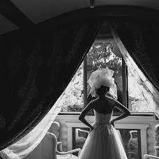 Wedding photographer Pavel Boychenko (boyphoto). Photo of 21.11.2016
