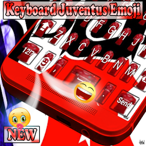 Besiktas Emoji Keyboard for PC