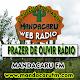 Web Radio Mandacaru Fm Online APK