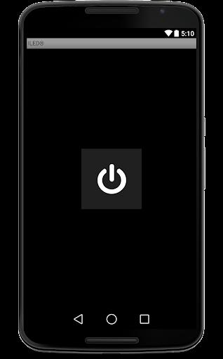 iLED - Lanterna Flash Grátis®