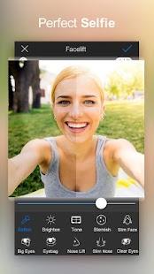 Photo Editor - FotoRus- screenshot thumbnail