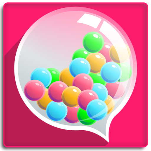 ChatGum avatar image