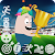 Sports mini games file APK for Gaming PC/PS3/PS4 Smart TV