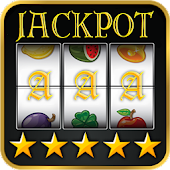 free online slots with features and nudges