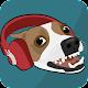 애견음악 - 댕댕이는 음악을 좋아해 분리불안완화 짖음완화를 위한 강아지음악 Download on Windows