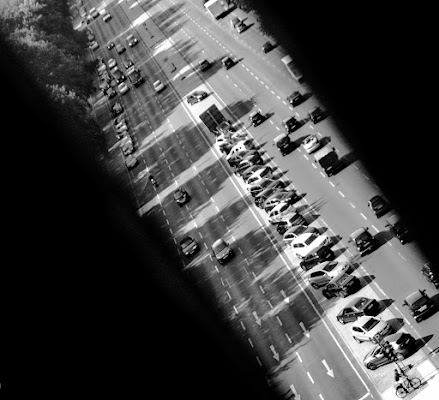 Traffic di David Ph