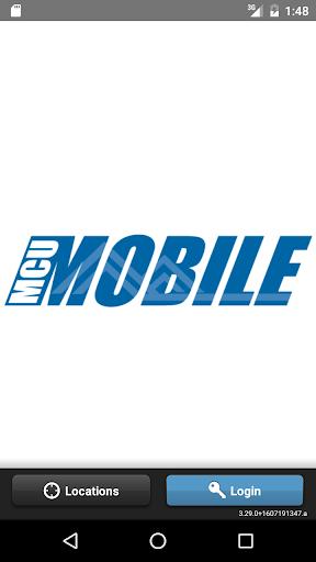 Mountain Credit Union Mobile