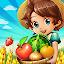 RealFarm: 瘋種菜 icon