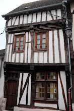 Photo: This home was built before the year 1521