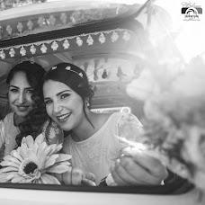 Wedding photographer Franklin Balzan (FranklinBalzan). Photo of 21.06.2017