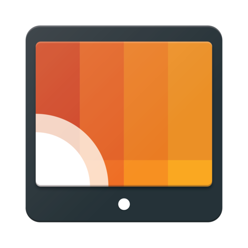 AllCast Receiver file APK for Gaming PC/PS3/PS4 Smart TV