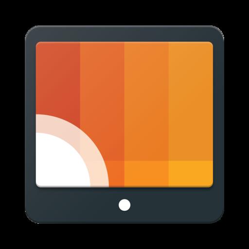 AllCast Receiver (app)