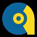 LIC CROREPATI AGENT icon